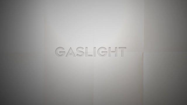 Live With: EmiSunshine - Gaslight
