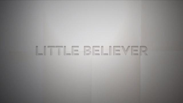 Live With: Lilly Hiatt - Little Believer