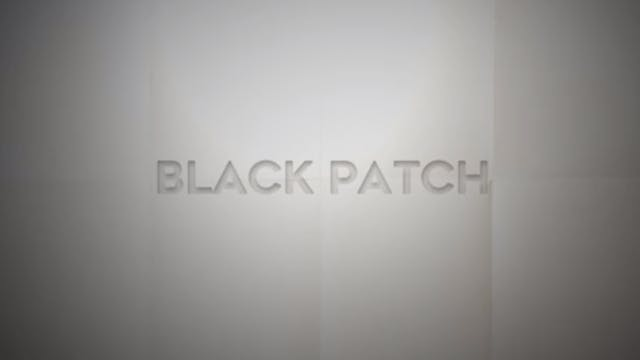 Live With: Kelsey Waldon - Black Patch