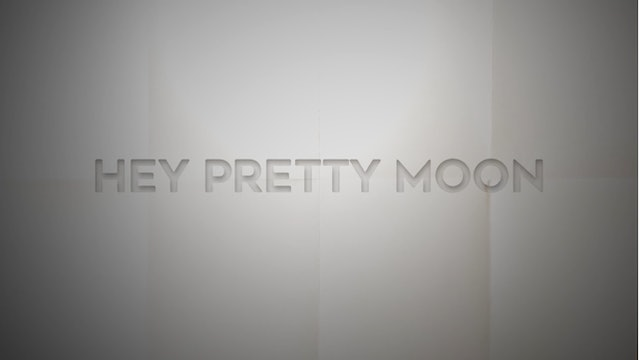 Live With: The War and Treaty - Hey Pretty Moon