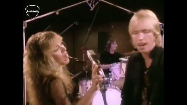 My Music: Charles Esten - Tom Petty S...