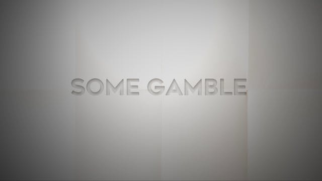Live With: Lillie Mae - Some Gamble