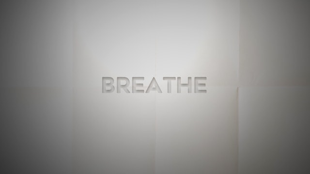 Live With: The War and Treaty - Breathe