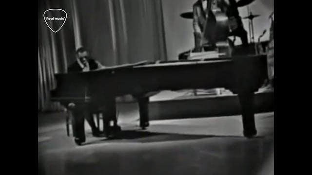 My Music: Lindsay Ell - Ray Charles -...