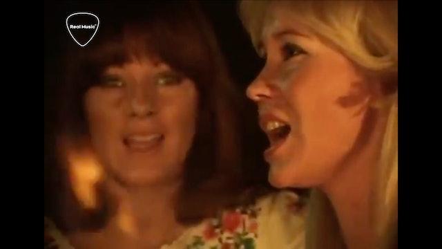 Jukebox Journey: ABBA - Mamma Mia