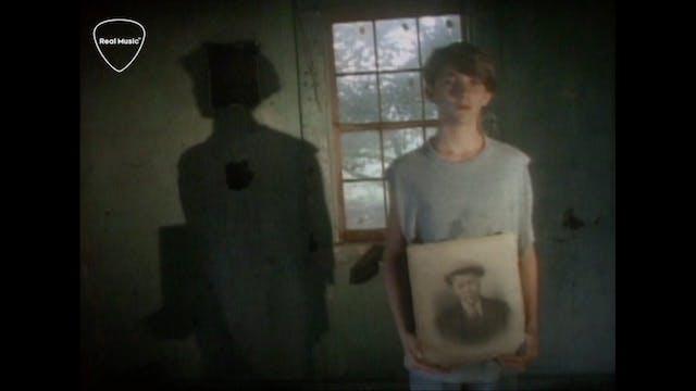 Jukebox Journey: R.E.M. - It's The En...