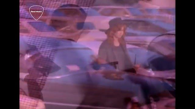 Jukebox Journey: The Bangles - Manic ...