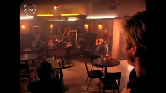 My Music: Tammy Rogers - Bonnie Raitt - Thing Called Love