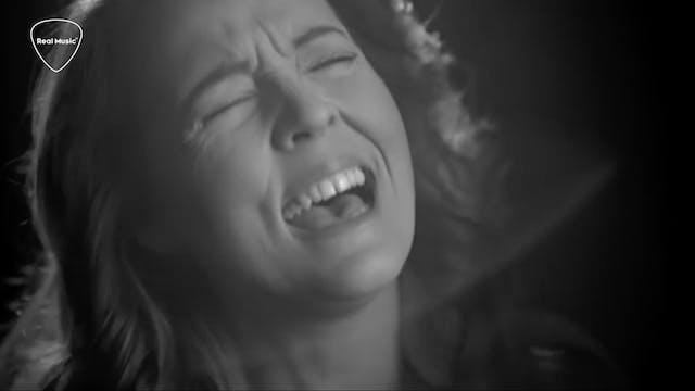 My Music: Beth Nielsen Chapman - Bran...