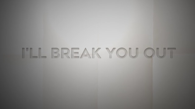 Live With: The War and Treaty - I'll Break You Out