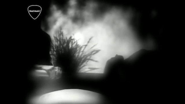 Jukebox Journey: Bonnie Raitt - I Can't Make You Love Me
