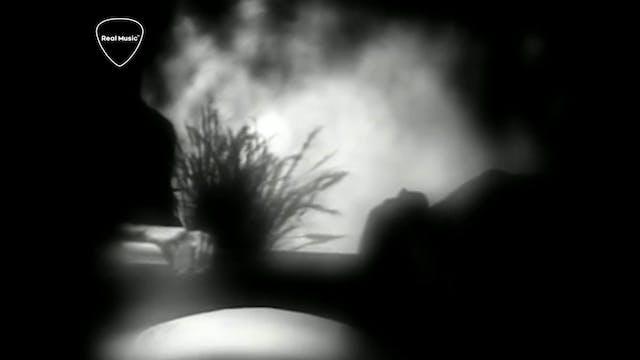 Jukebox Journey: Bonnie Raitt - I Can...