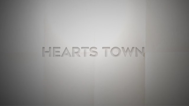 Live With: The War and Treaty - Hearts Town