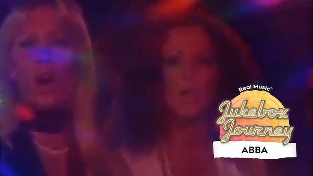 Jukebox Journey: ABBA