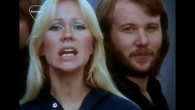 Jukebox Journey: ABBA - Knowing Me Kn...