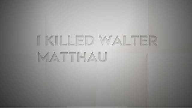 Live With: Steve Poltz - I Killed Wal...