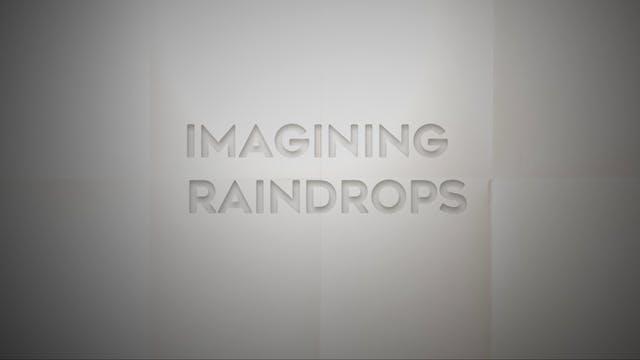 Live With: Logan Ledger - Imagining R...