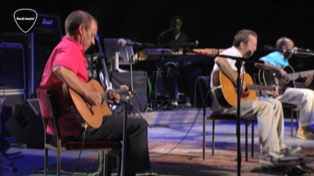 My Music: Tanya Tucker - Eric Clapton...