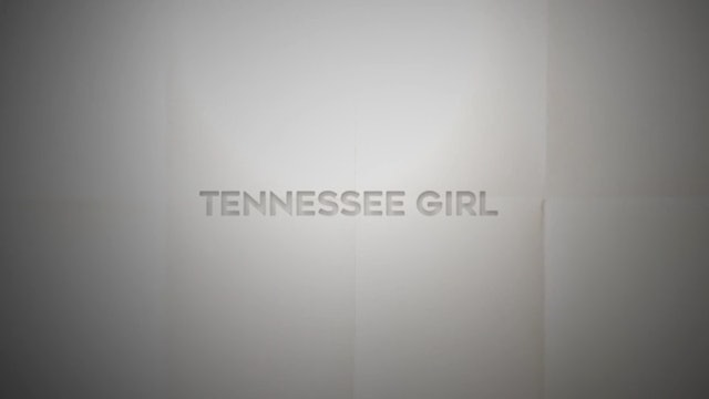 Live With: Mike Farris - Tennessee Girl