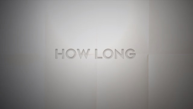 Live With: Sierra Hull - How Long