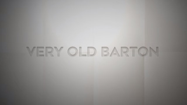 Live With: Kelsey Waldon - Very Old Barton