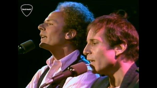 My Music: Charles Esten - Simon & Gar...