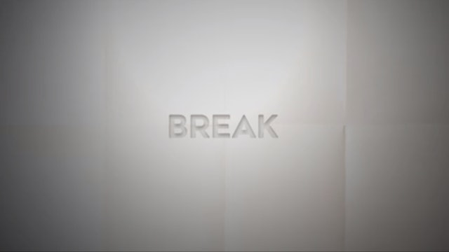 Live With: Marcus King - Break
