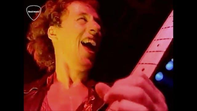 Jukebox Journey: Dire Straits - Lady ...