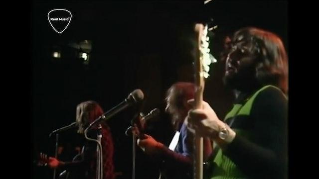 Jukebox Journey: The Kinks - Waterloo Sunset