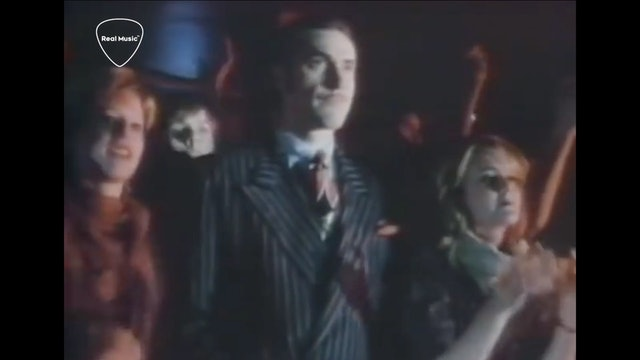 Jukebox Journey: The Kinks - Come Dancing