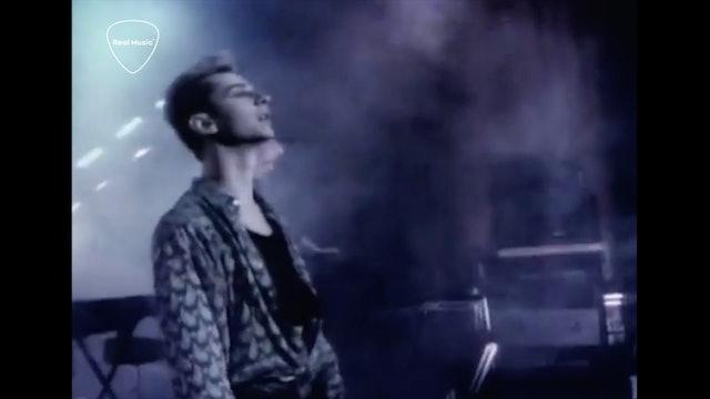 Jukebox Journey: Depeche Mode - Blasphemous Rumors