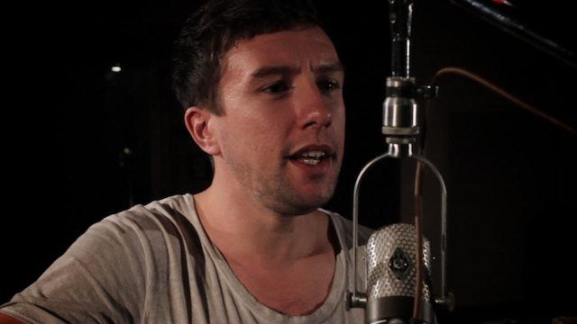 Simple Hymns: Chris Lawson Jones - Joyful (The One Who Saves)
