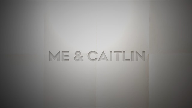 Live With: Ben Fuller - Me & Caitlin