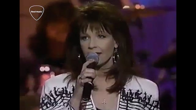 Jukebox Journey: Patty Loveless - Tim...