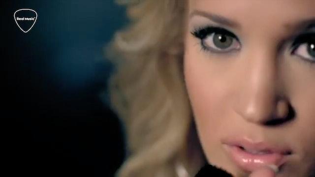 My Music: Jillian Cardarelli - Carrie Underwood - Before He Cheats