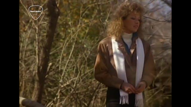 Jukebox Journey: Patty Loveless - Don...