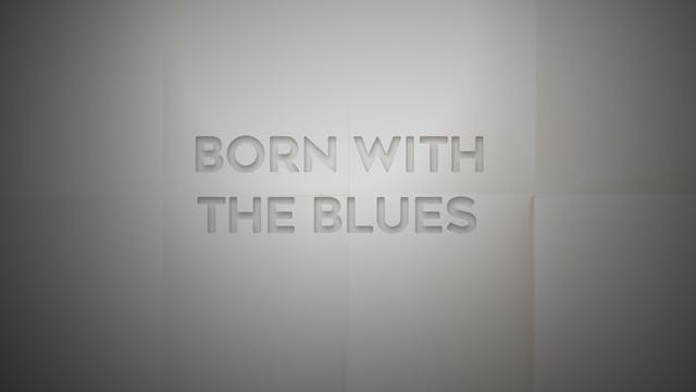Live With: Rob Ickes & Trey Hensley -...