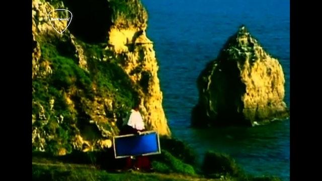 Jukebox Journey: Depeche Mode - Enjoy the Silence