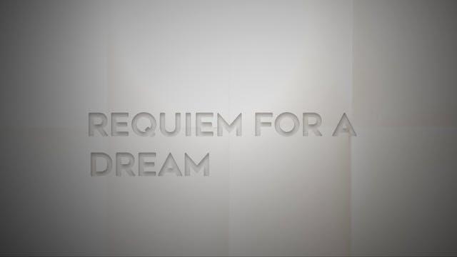Live With: Phil Madeira - Requiem For...