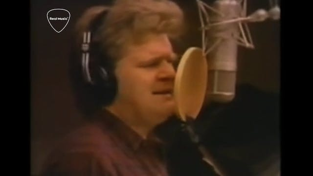 Jukebox Journey: Ricky Skaggs - Will ...
