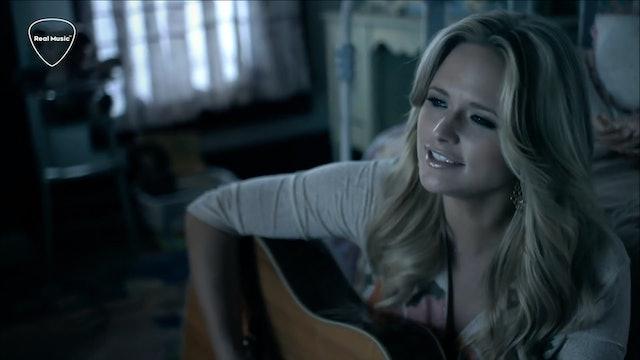 My Music: Jillian Cardarelli - Miranda Lambert - The House That Built Me