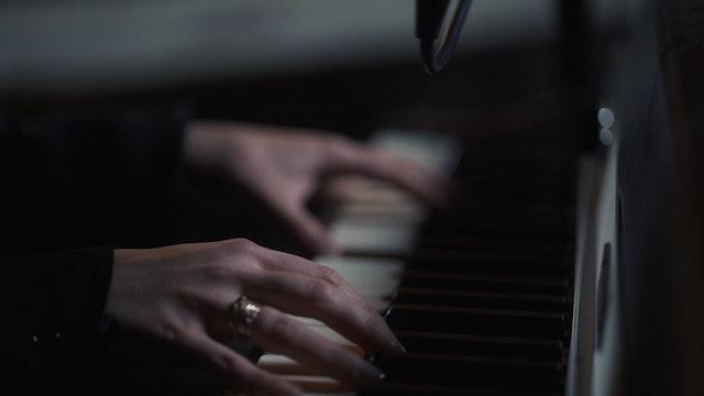 Simple Hymns: Misha Goetz - Emmanuel (Our God with Us)
