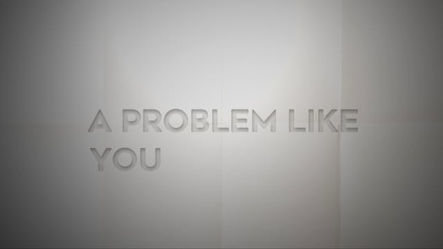 Live With: Phil Madeira - A Problem L...