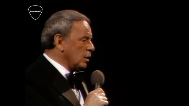 My Music: Michael Ray - Frank Sinatra - I Did It My Way