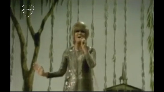 My Music: Tanya Tucker - Dusty Springfield - Son Of A Preacher Man