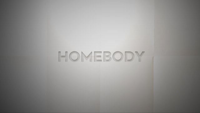 Live With: The Criticals - Homebody