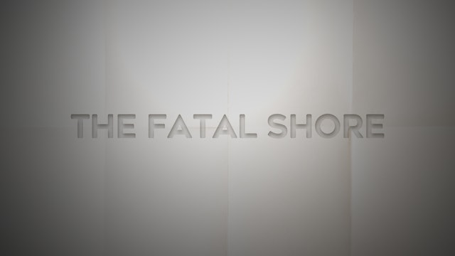 Live With: Rob Ickes & Trey Hensley - The Fatal Shore