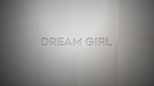 Live With: Samantha Fish - Dream Girl