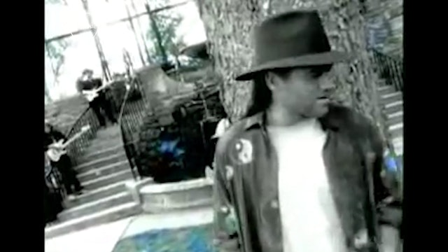 Jukebox Journey: Billy Ray Cyrus - Three Little Words