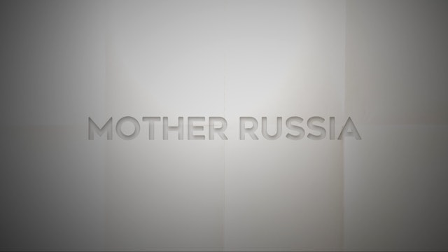 Live With: Steve Poltz - Mother Russia